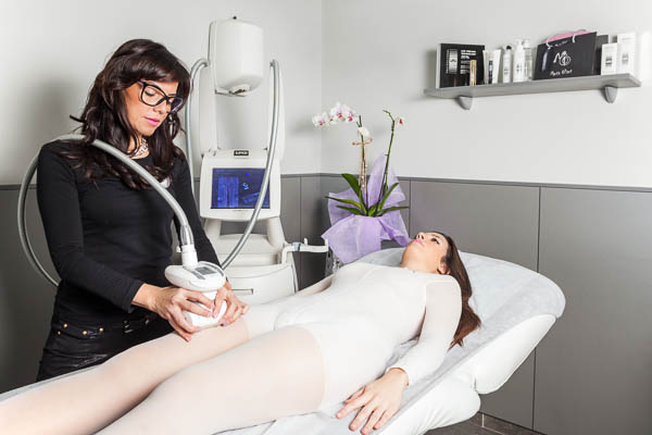 tratamientos corporales, tratamientos esteticos, LPG, Centro de Estética, Estetica Avanzada, Tratamientos de estetica, Atelier de estetica