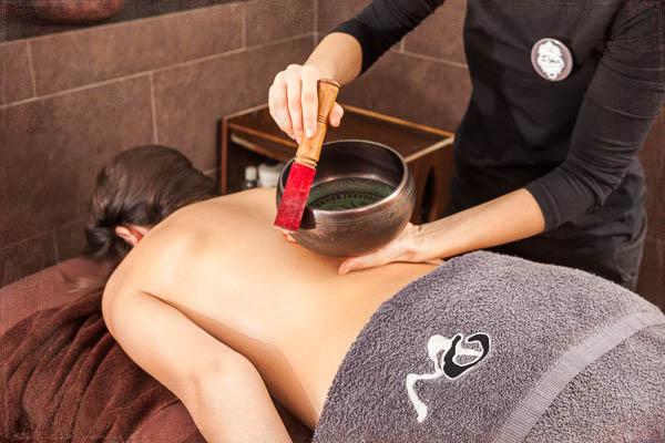 Masajes, Masaje, Relajación, Bienestar, Masaje relajante, masaje terapeutico, masaje adelgazante, Tratamientos corporales, Tratamiento corporal, tratamiento estetico, Tratamientos esteticos, Centro de Estética, Estetica Avanzada, Tratamientos de estetica, Atelier de estetica