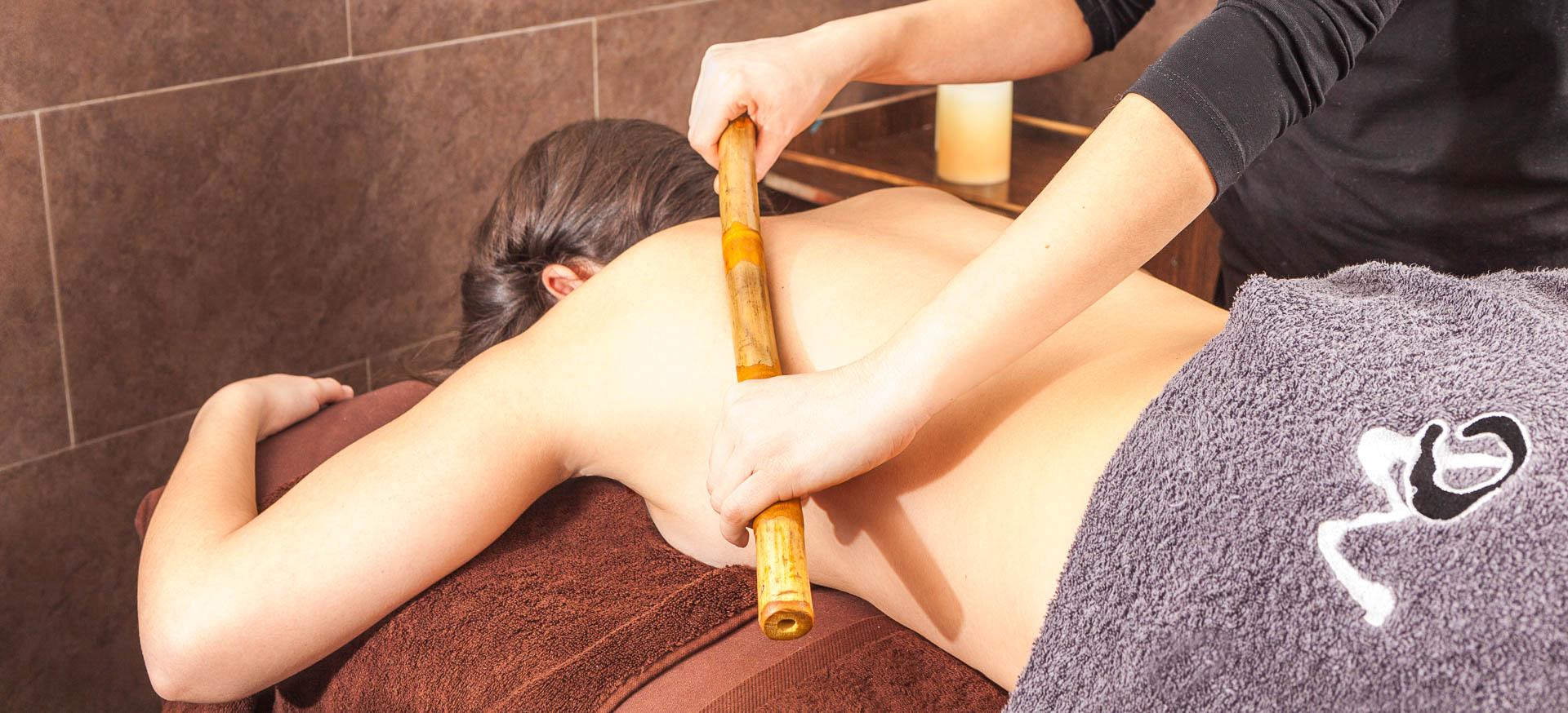 Masajes, Masaje, Relajación, Bienestar, Masaje relajante, masaje terapeutico, masaje adelgazante, Tratamientos corporales, Tratamiento corporal, tratamiento estetico, Tratamientos esteticos, LPG, Centro de Estética, Estetica Avanzada, Tratamientos de estetica, Atelier de estetica