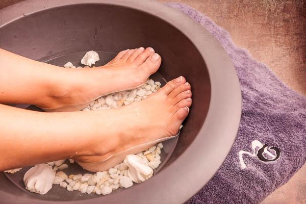 Pedicura, tratamientos de pies, uñas, Tratamientos corporales, Tratamiento corporal, tratamiento estetico, Tratamientos esteticos, LPG, Centro de Estética, Estetica Avanzada, Tratamientos de estetica, Atelier de estetica