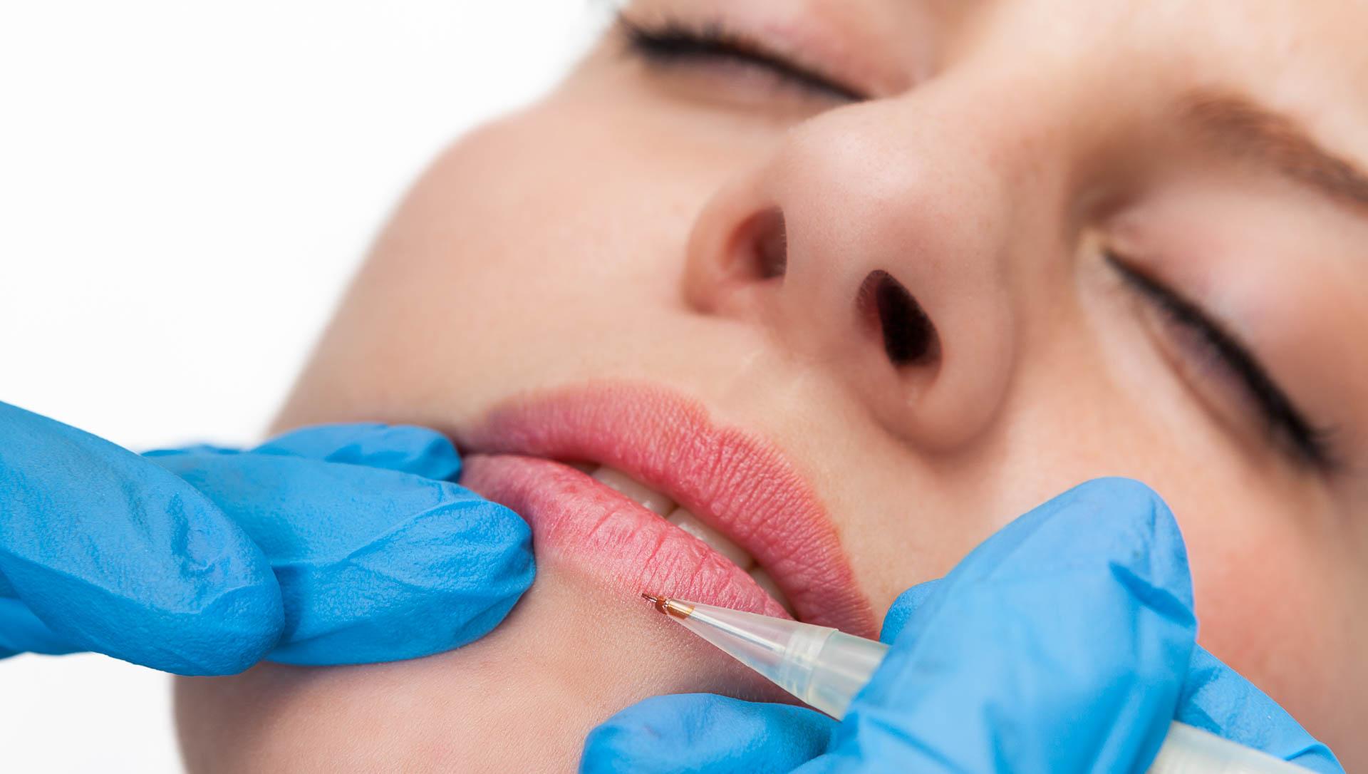 Micropigmentación, maquillaje, maquillaje permanente, maquillaje semipermanente, tratamiento estetico, Tratamientos esteticos, Centro de Estética, Estetica Avanzada, Tratamientos de estetica, Atelier de estetica